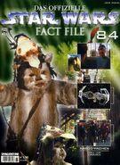 FactFile 084