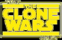 TCW-Logo schwarz