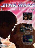 FactFile 119