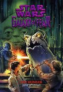 Galaxy of Fear 12