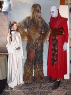 Jedi-Con 2008 (64)