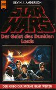 Die Jedi-Akademie 2