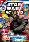 The Clone Wars (XXL Special) 05