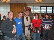 Jedi-Con2010 25