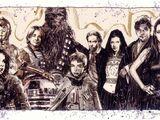 Familie Skywalker/Legends
