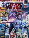 TCW Magazin3
