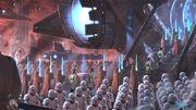 Rückzug der Jedi