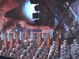 Armee der Galaktischen Republik