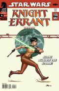 Knight Errant - Deluge4
