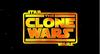 TheCloneWars5