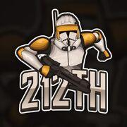 212th