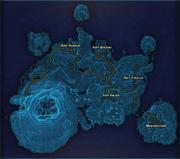 Avilatan-Karte