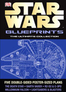 Blueprints The Ultimate Collection