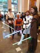 Jedi-Con2010 03