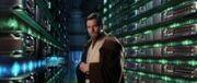 Jedi-Tempel Signalraum