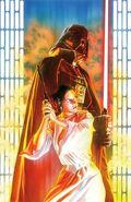 Star Wars (Dark Horse) 4