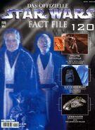 FactFile 120