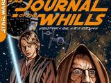 Star Wars – Das offizielle Magazin