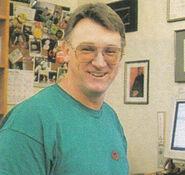 Steve Perry3