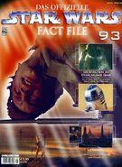 FactFile 093
