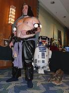 Jedi-Con2010 19