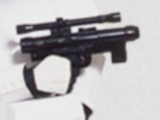 SE-14r-Repetierblasterpistole