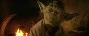 Yoda,Ep6