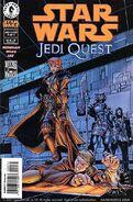 Jedi Quest 2