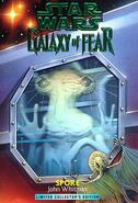 Galaxy of Fear 9