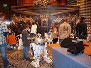 Jedi-Con 2008 (16)