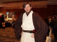 Jedi-Con 2008 (19)
