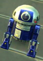 MT-4T-Astromechdroide.PNG