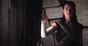 Reys vierte Machtverbindung