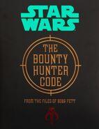 BountyHunterCode