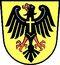Rottweil-Wappen