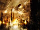 Schlacht um Coruscant (27 NSY)