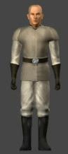 General Tyr Taskeen