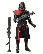 Hasbro Purge Trooper