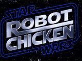 Robot Chicken – Star Wars