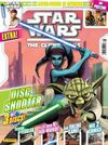 TCW Magazin 25