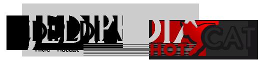 Jedipedia Header HotCat