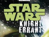 Knight Errant – Jägerin der Sith