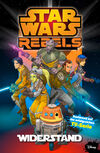RebelsMagWiderstand
