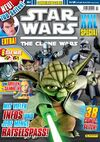 The Clone Wars (XXL Special) 03