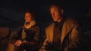 Val und Beckett2