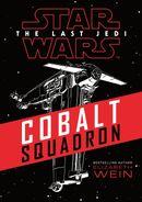 Cobalt Squadron UK