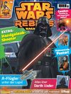 RebelsMag14