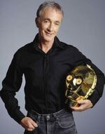 Anthony Daniels20