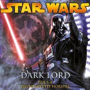 Dark Lord Box