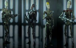 Droiden-Skins-Battlefront4